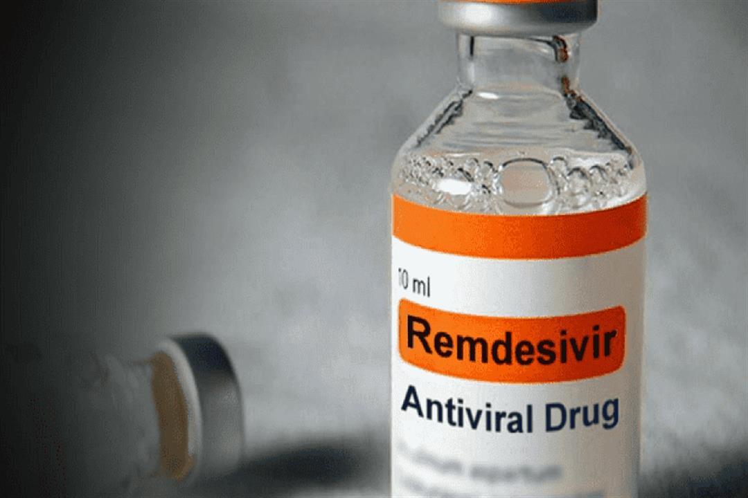 """الموافقة على """"ريمديسيفير"""" كأول علاج معتمد للتصدي لكورونا في أوروبا"""