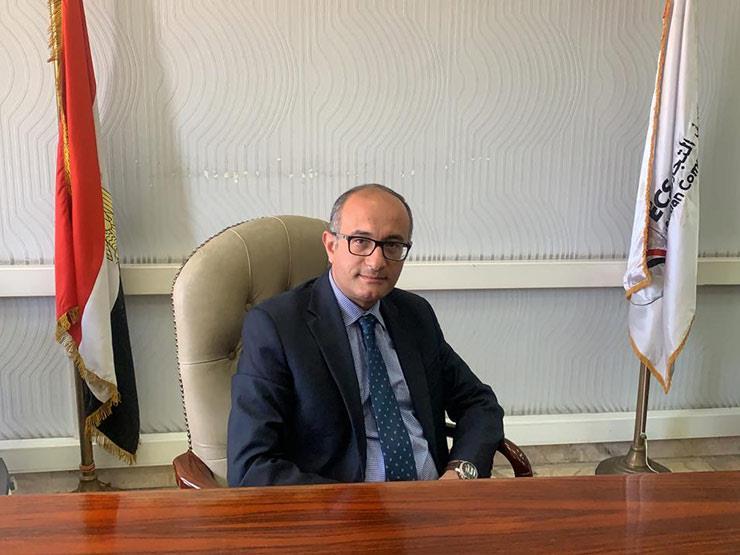 التمثيل التجاري يبحث تنظيم منتدى أعمال مصري جنوب سوداني بالقاهرة