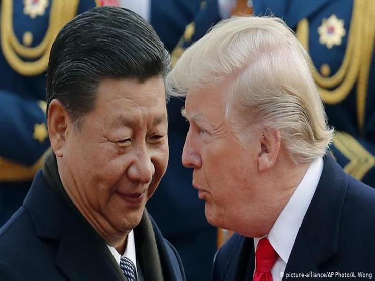 ثمن الانقسامات ـ كيف تستفيد الصين من تصدعات الغرب!