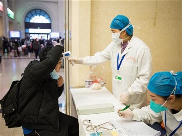 الصين تسجل 21 إصابة جديدة بفيروس كورونا مع استمرار انتشاره في بكين