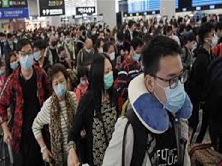 كوريا الجنوبية تسجل 51 حالة إصابة جديدة بفيروس كورونا