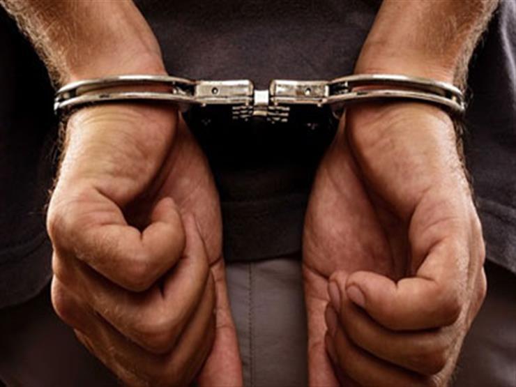 الداخلية: ضبط 3 أشخاص قتلوا تاجر مخدرات لسرقة أمواله وسيارته في أكتوبر
