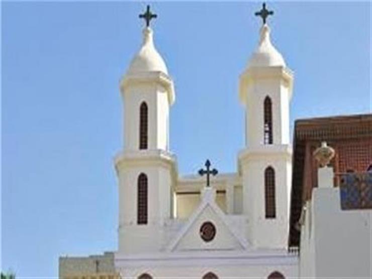 """شهادة أمام الله.. كاهن بخدمة السجون يكشف تعامل البابا والكنيسة مع """"إشعياء"""" حتى تنفيذ الإعدام"""
