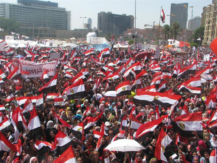 هيئة الاستعلامات: حقائق الواقع المصري تهزم أباطيل الشر بعد 7 سنوات من ثورة 30 يونيو
