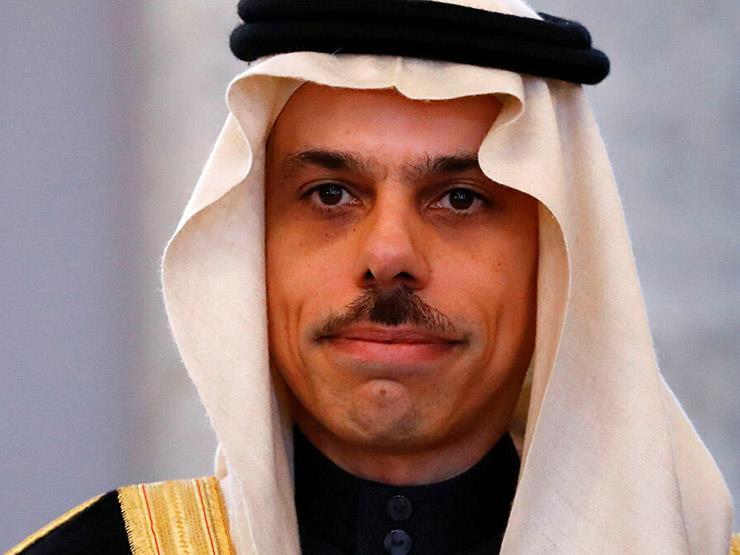 وزيرا خارجية السعودية وإيطاليا يبحثان سبل تعزيز التعاون الثنائي