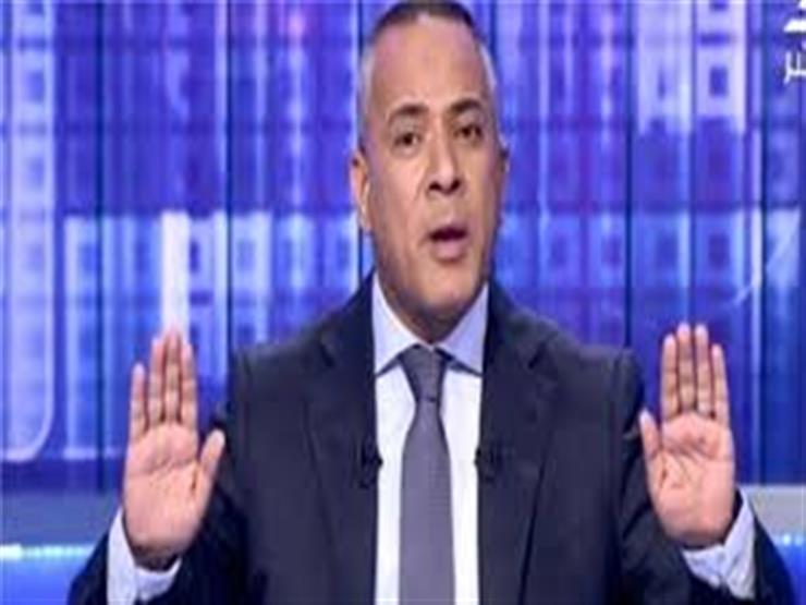 """أحمد موسى: الغش ليس فارقًا في الثانوية العامة هذا العام.. فقط """"كورونا"""""""