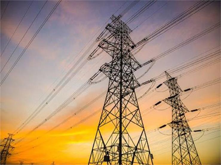 الكهرباء: نجحنا في إضافة 28 ألف ميجاوات منذ 2014