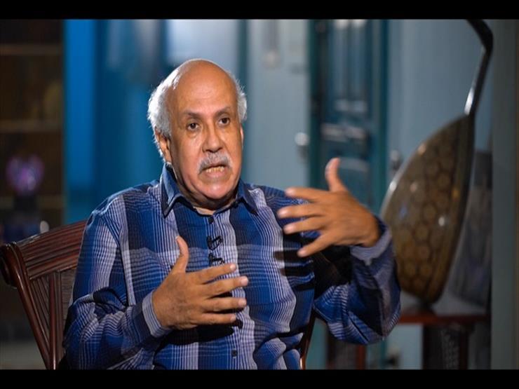 جمال بخيت: لكل جيل أدواته وذاكرة الأمم لا تحتفظ بالفن الرديء