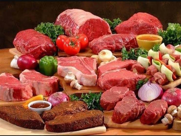 بينها الرائحة.. خطوات تمكنك من اختيار أفضل أنواع اللحوم
