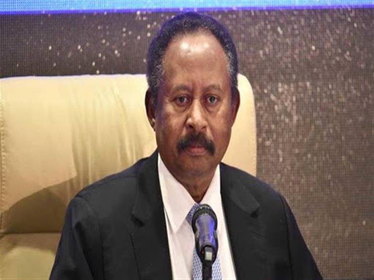السودان يعتزم بدء إجلاء العالقين في الخارج خلال أيام