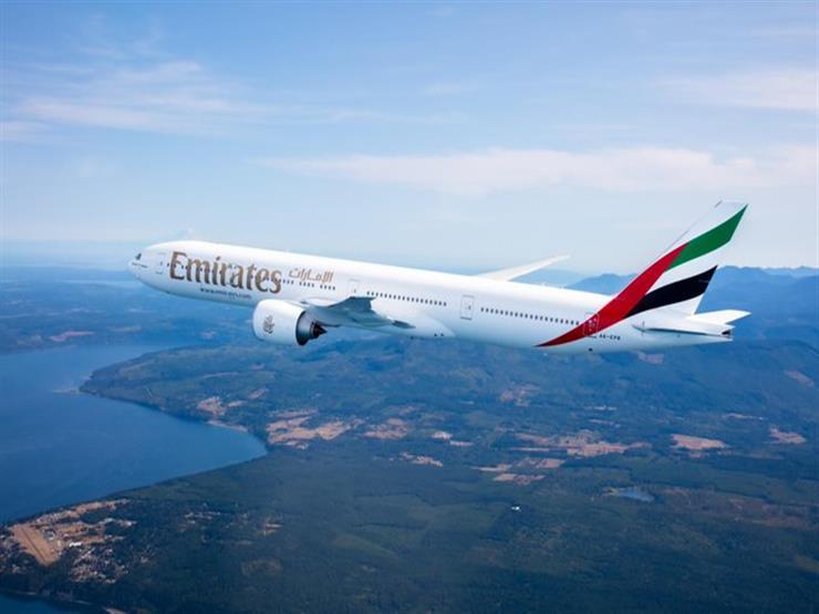 """طيران الإمارات"""" تدشن الرحلة الأولى إلى ميامي الأمريكية"""