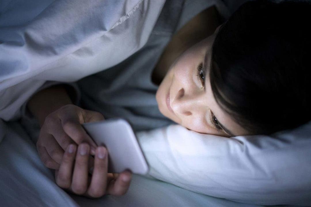 تجنبيها.. 8 عادات خاطئة تهدد بتلف الجلد أثناء العزل المنزلي