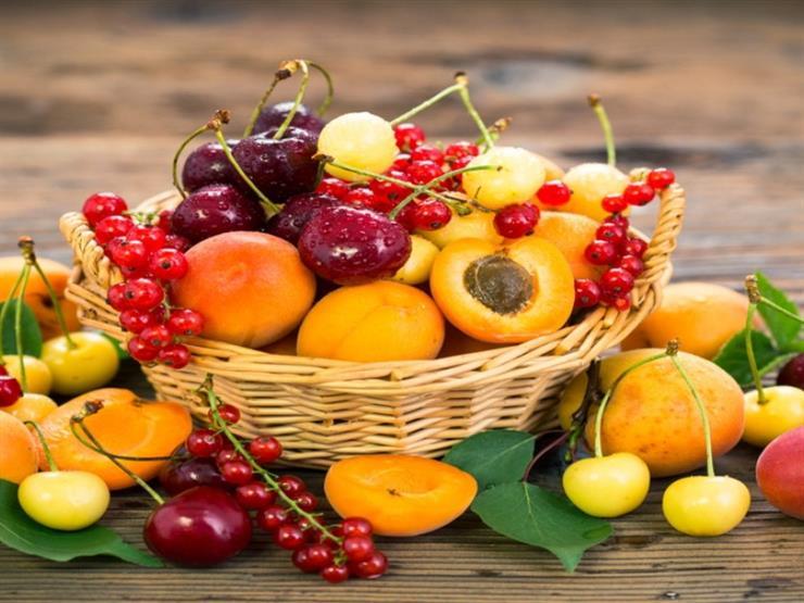 يقوي المناعة.. احرص على تناول هذا النوع من الفاكهة