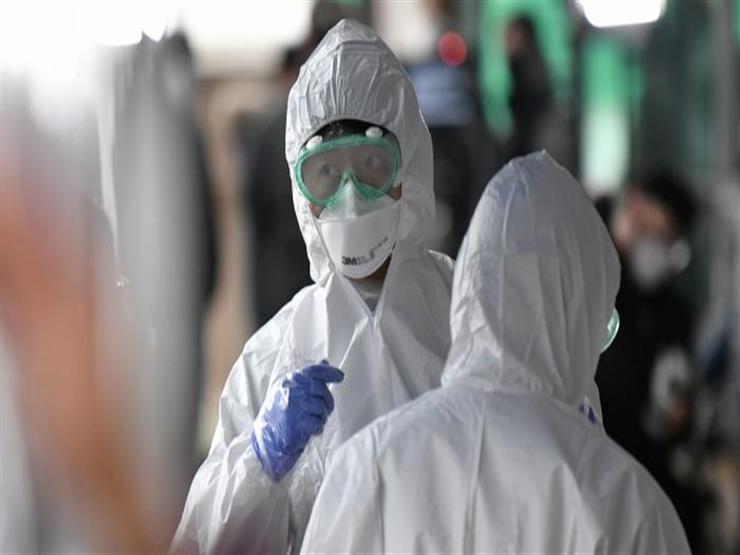 لبنان يسجل 19 إصابة جديدة بكورونا