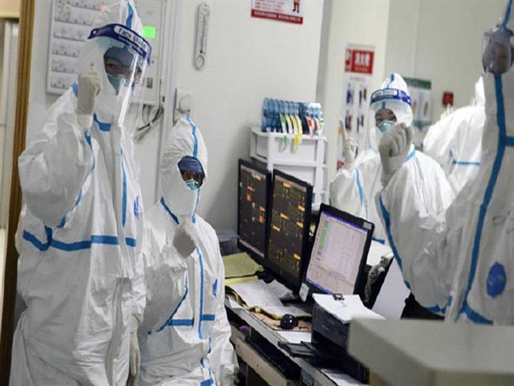 الإمارات ترسل طائرة مساعدات طبية إلى الأردن لمواجهة فيروس كورونا