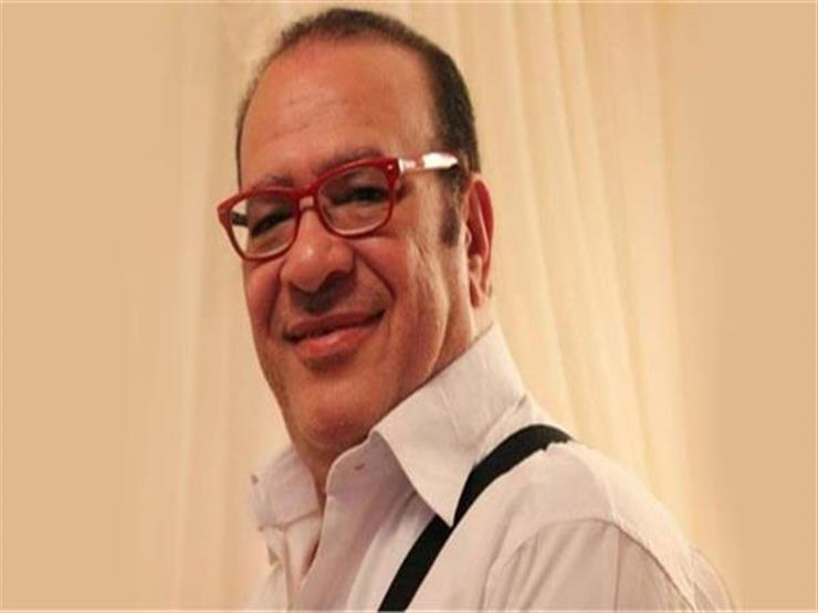 """""""الإسكندرية السينمائي"""" يكرم صلاح عبدالله"""