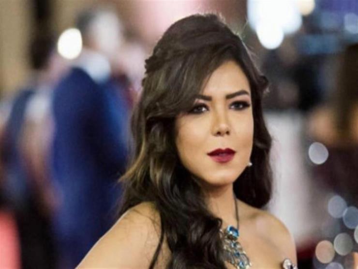 """""""فاكرة كلامك عن موتك"""".. ناهد السباعي تحيي ذكرى رحيل هيثم أحمد زكي"""