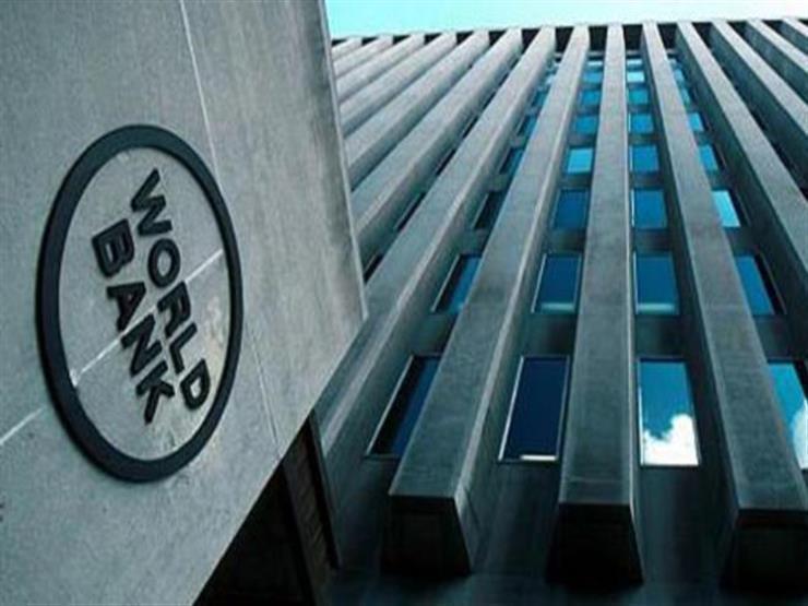 أمريكا تمنح البنك الدولي قرضًا بمليار دولار للمساعدة في سداد ديون السودان
