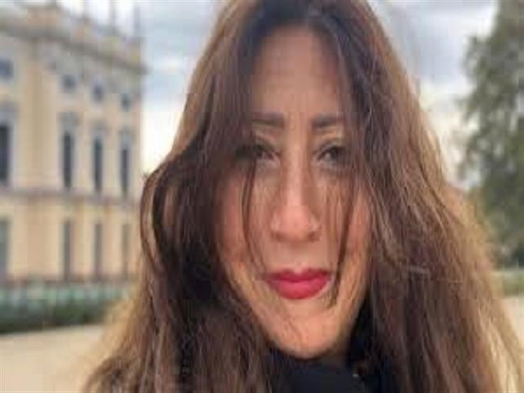 عبير فريد شوقي: تعرضت للتنمر من أحد الصيادلة بسبب إصابتي بكورونا