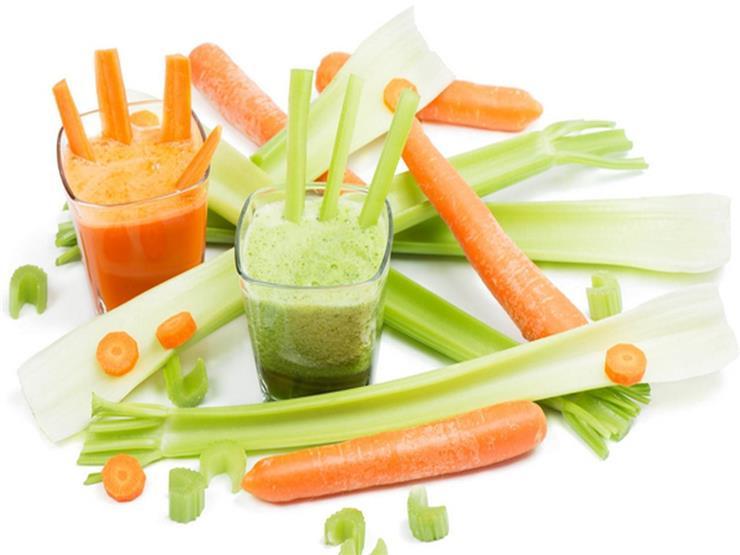 10 أنواع من الأطعمة حافظ على تناولها يوميا.. فوائدها مذهلة