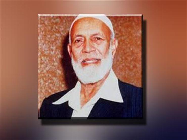 """في ذكرى ميلاده.. 13 معلومة لا تعرفها عن الداعية الهندي الشهير """"أحمد ديدات"""""""