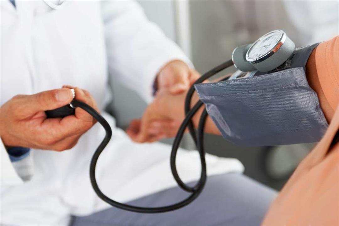غير الكركديه.. مشروبات مفيدة لخفض ضغط الدم