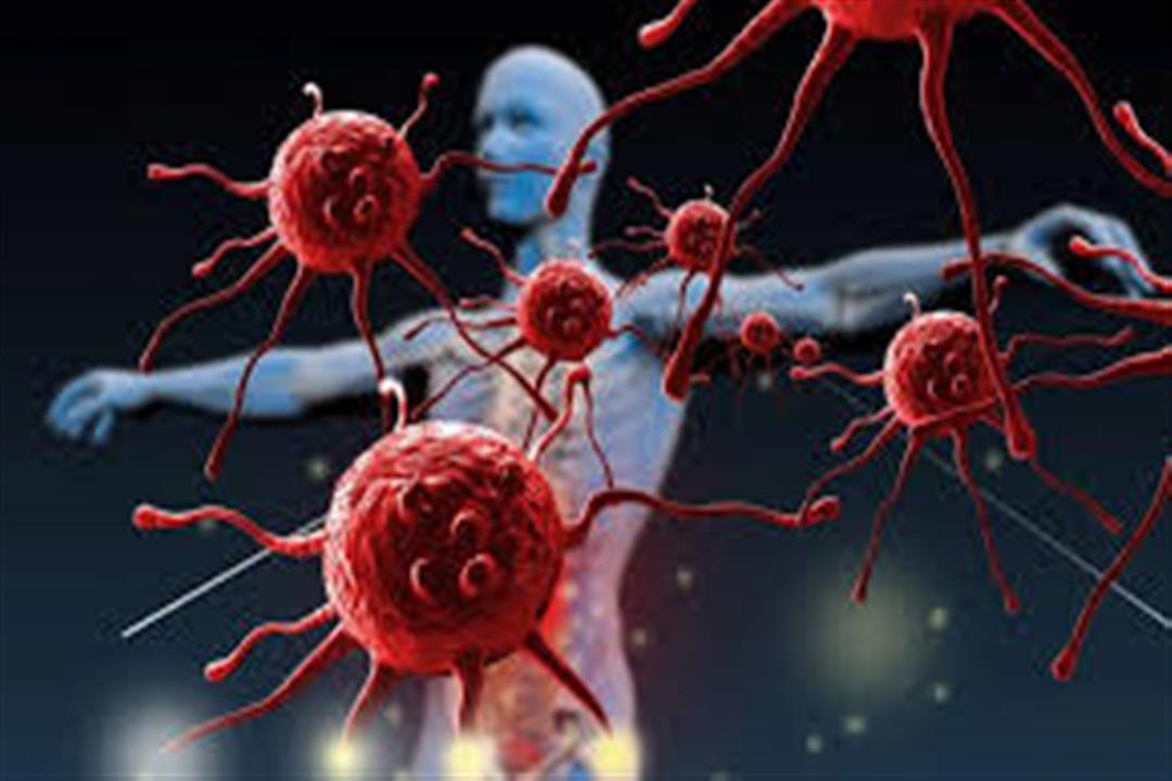 تأثيره يصل للكبد.. ماذا يفعل فيروس كورونا في جسم الإنسان؟