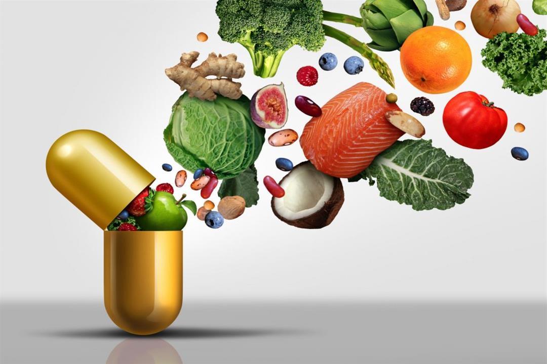 طبيب يحدد أهم الفيتامينات والمكملات المناسبة لمكافحة فيروس كورونا