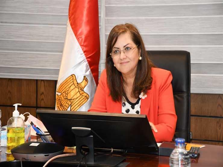 وزيرة التخطيط لمصراوي: اختيار مستثمرين لإدارة مجمع التحرير نهاية الشهر