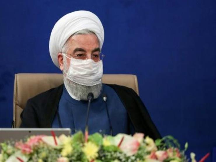إيران تحث الإدارة الأمريكية الجديدة على تعويض أخطاء الماضي