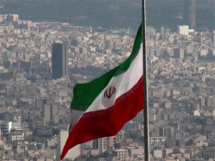 إيران تسلم فرنسا الصندوق الأسود للطائرة الأوكرانية