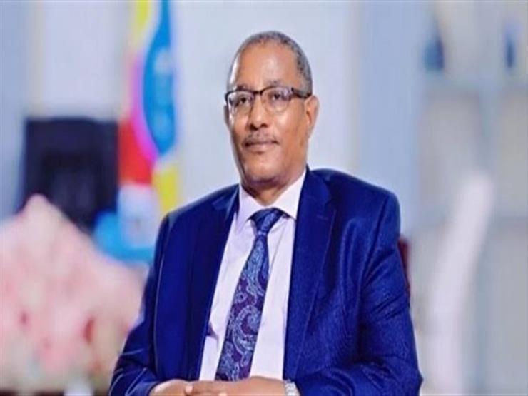 وزير خارجية إثيوبيا: النزاع الحدودي مع السودان تفاقم