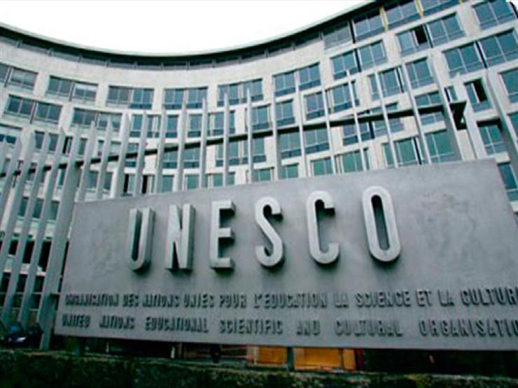 اليونسكو تحيي غدا اليوم العالمي لمهارات الشباب 2020