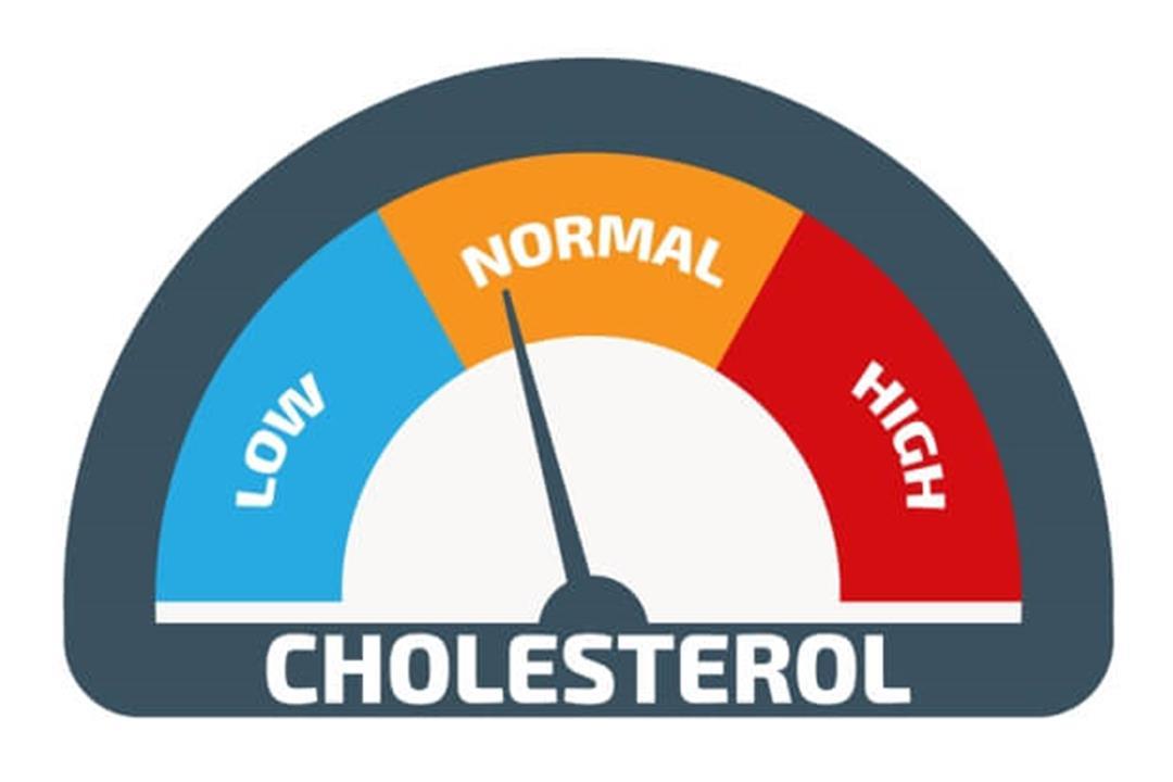 ارتفاع الكوليسترول يسبب مشاكل في الرؤية.. دليلك للوقاية