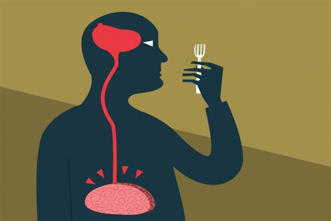 كيفية التحكم في هرمون الجوع.. 5 أطعمة تساعدك على الشبع أثناء الدايت