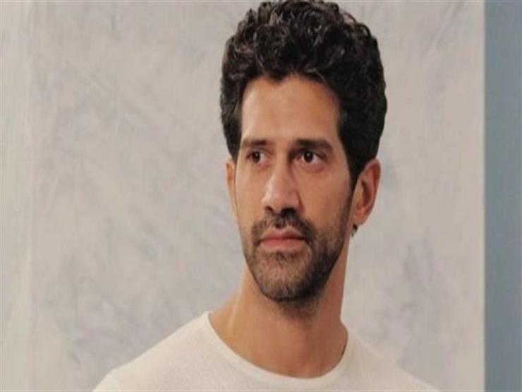 """هكذا روج أحمد مجدي للجزء الثاني من مسلسل """"الأنسة فرح"""""""