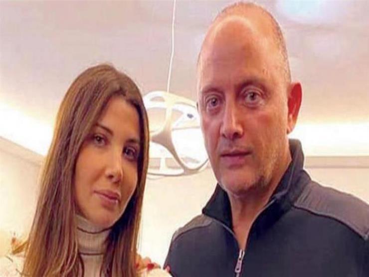 فيديو  مدير أعمال نانسي عجرم يكشف تفاصيل إصابة زوجها بعد الانفجار