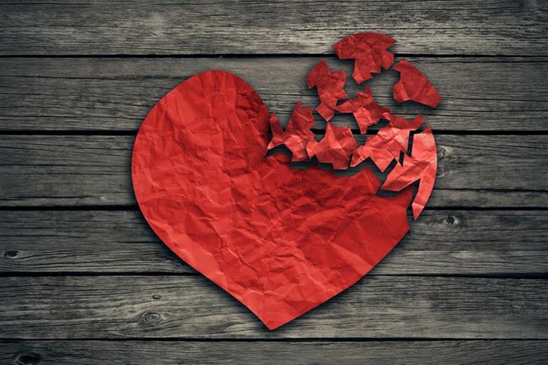 أسرار جديدة عن متلازمة القلب المنكسر