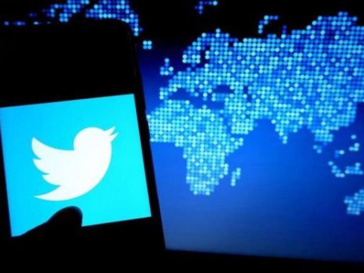 """عُقدت عبر تطبيق """"زووم"""".. اختراق جلسة لمحاكمة متهم باختراق """"تويتر"""""""