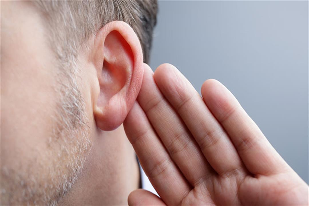 باحثون أمريكيون يقتربون من تطوير علاج جيني يعيد السمع للصمم الخلقي