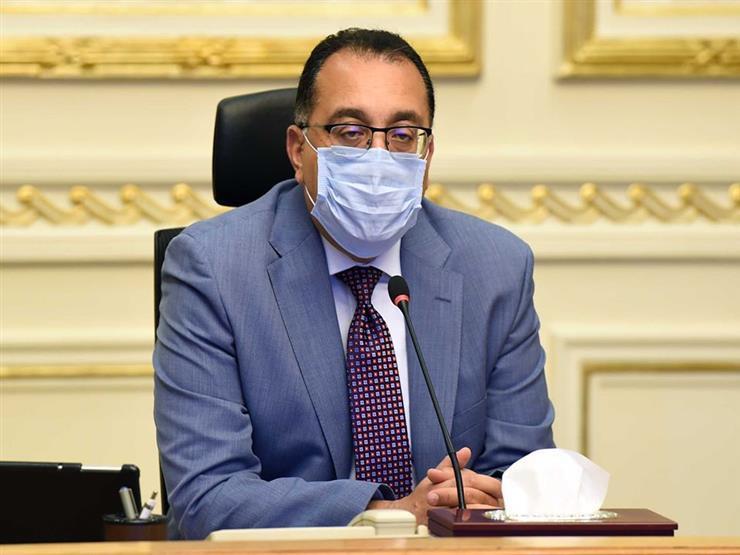 انتهاء الأعمال في 30 سبتمبر.. مدبولي يتابع الموقف التنفيذي لمشروعات العاصمة الإدارية