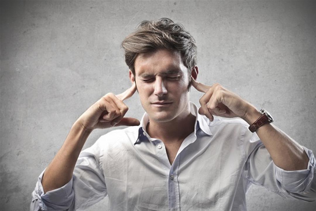 8 أصوات غريبة يصدرها جسمك.. متى تستدعي زيارة الطبيب؟