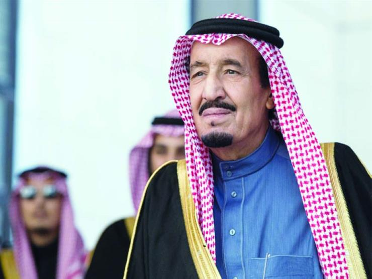 السعودية تؤكد انطلاقها في رحلة إصلاحية لتمكين المرأة