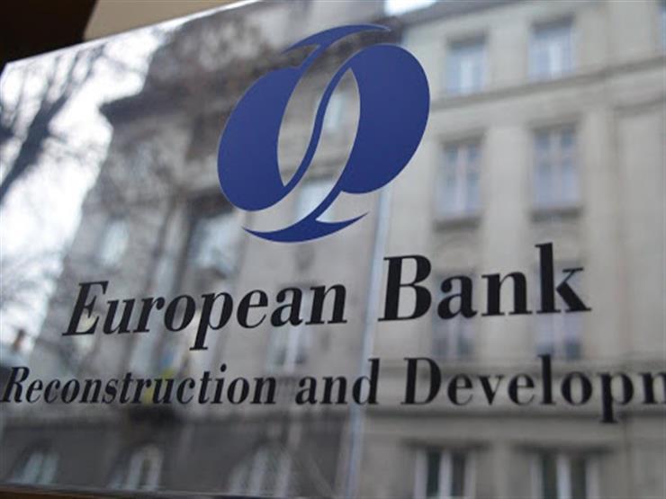 """البنك الأوروبي لإعادة الإعمار يضم """"6 أكتوبر"""" لبرنامج المدن الخضراء"""