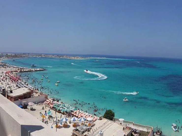 فنادق الإسكندرية ومطروح والساحل تستعد لاستقبال الزائرين في العيد