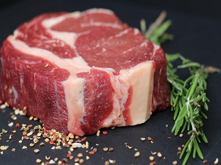 مع اقتراب عيد الأضحى.. 5 علامات تكشف فساد اللحوم (صور)
