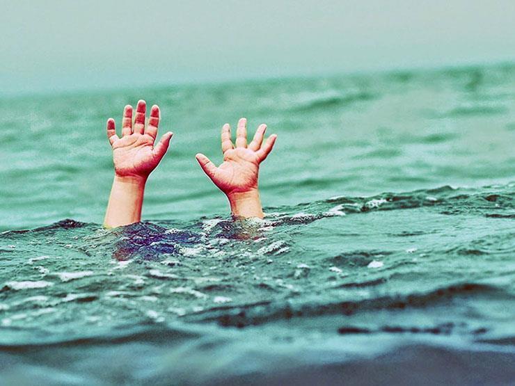 مصرع طفل في شاطئ قرية سياحية بالسخنة