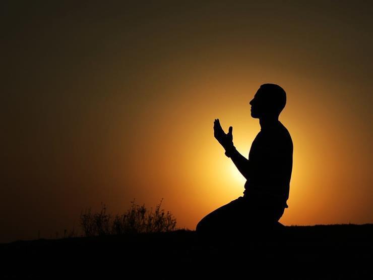 دعاء في جوف الليل: اللهم اعصمنا برحمتك من شر الفتن وعافنا من جميع المحن