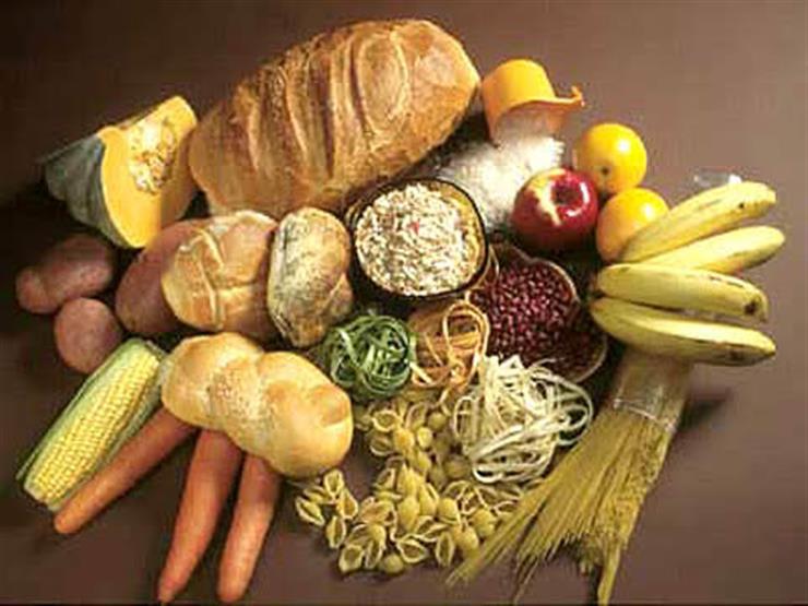 ماذا يحدث عند التوقف عن تناول الأطعمة التي تحتوي على الكربوهيدرات؟