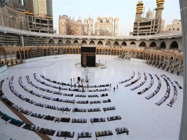 الحج في زمن الكورونا (1).. تعرف على هيئات الركن الخامس للإسلام